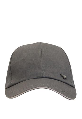 DeFacto grey Hat 0A9C3ACB4FC256GS_1