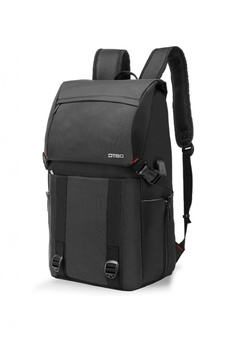 f468e545f29a Fashion by Latest Gadget black Dtbg 8226 Waterproof Backpack With Usb  Charging Port 1322DAC2CF1C40GS 1