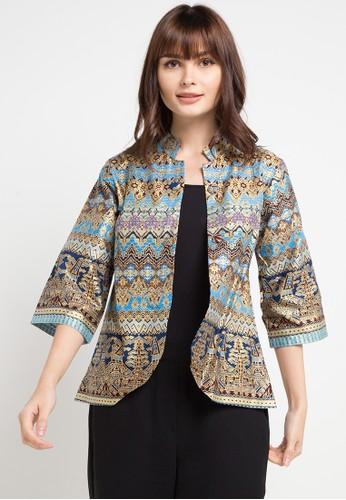Batik Kaniz multi Zafra 007A0AAE05AFA5GS_1