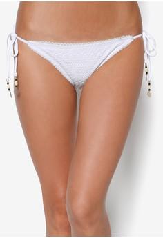 Crochet Bikini Bottoms