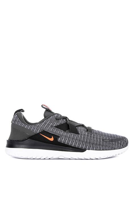 cb6811b39f6ea Nike Philippines | Shop Nike Online on ZALORA Philippines
