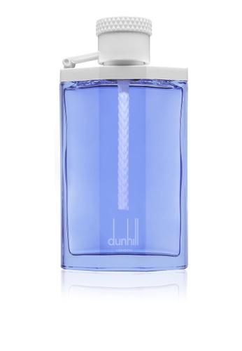 Dunhill blue Dunhill Desire Blue Ocean 100ML 800DCBE577B7D9GS_1