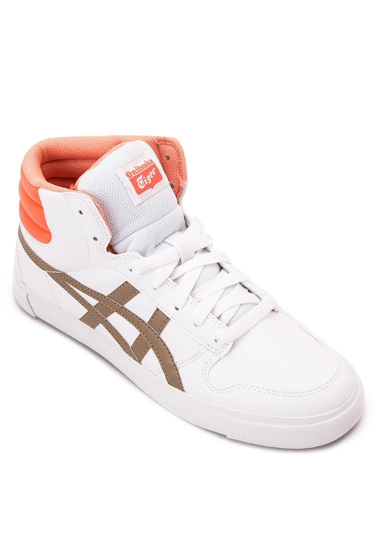 A-Sist MT Sneakers