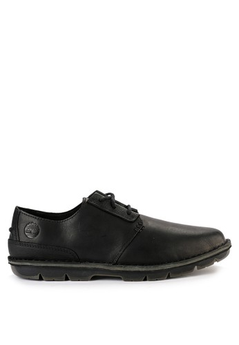 Timberland black Coltin Low 15729SH254CC8AGS_1