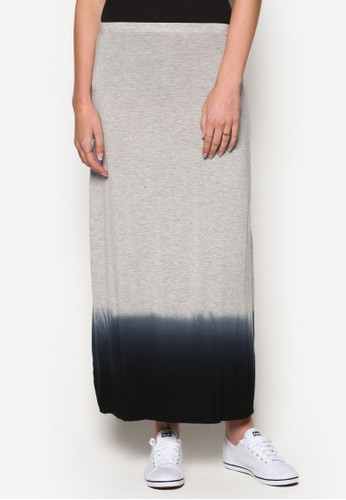 Moonshine 10 長裙、 服飾、 服飾CottonOnMoonshine10長裙最新折價
