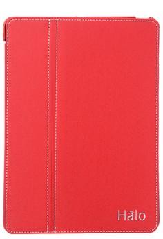 Lanelle iPad Air Case