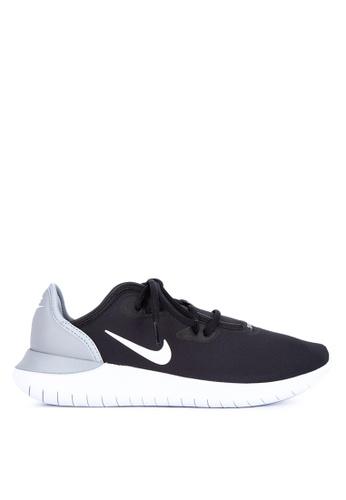 Nike black Nike Hakata Women's Shoes B4901SH96D6D26GS_1