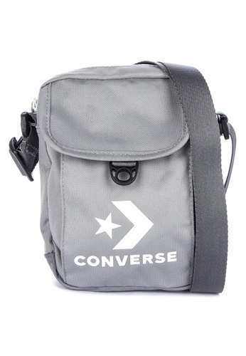 c7351001c7 Shop Converse Crossbody 2.0 Sling Bag Online on ZALORA Philippines