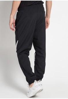 hot sale online 7b880 4e6b0 Nike Indonesia - Jual Nike Online   ZALORA Indonesia ®