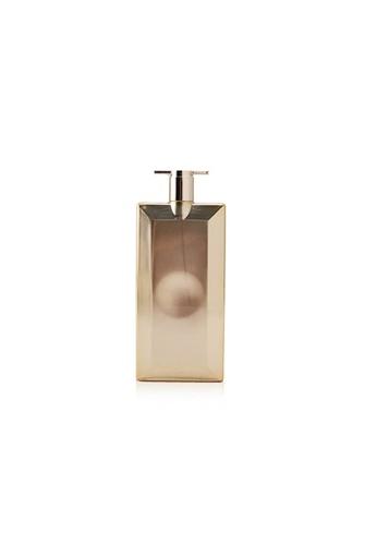 Lancome LANCOME - Idole L'Intense Eau De Parfum Intense Spray 75ml/2.5oz 67D6BBEAC5DE33GS_1
