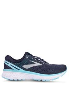 80387fbb1acc Women s Ghost 11 Shoes C527CSHB86EB5FGS 1