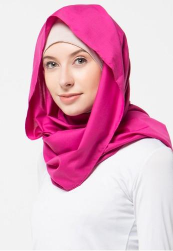 Tatuis pink Pasmina Damour 053 TA675AA40XKDID_1