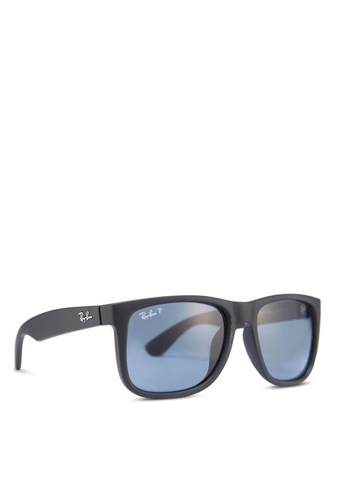 29a0c1781ca ... closeout buy ray ban sunglasses online zalora malaysia brunei 22f1d  50b9c