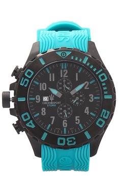 STORM-BL Watch