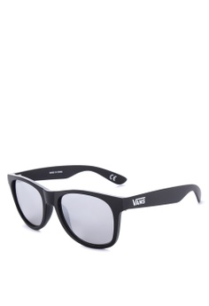 1138a786bc Shop Men s Sunglasses Online On ZALORA Philippines