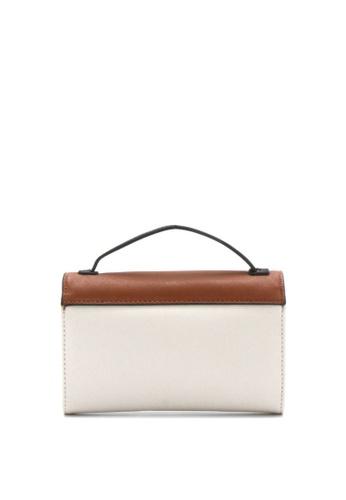 Buy Guess Central Mini Crossbody Bag Online on ZALORA Singapore e158e425ff52b