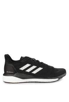 newest 6ac2b 67ccb Adidas Indonesia - Jual Adidas Online   ZALORA Indonesia ®