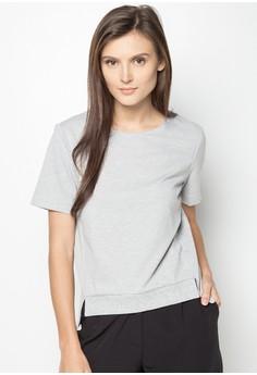 Neoprene Shirt