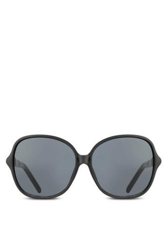 Gweralianesprit hk 太陽眼鏡, 飾品配件, 飾品配件