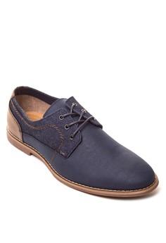 Batoni Shoes