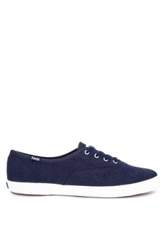 6d8ca5968 Buy Keds Shoes