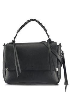 2521c23fd38 ALDO black Bignomia Sling Bag 2B451AC01B600BGS 1