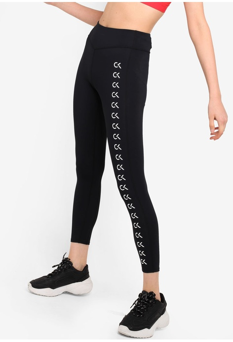 b12354cd0c0109 Buy Calvin Klein Women Products Online | ZALORA Hong Kong