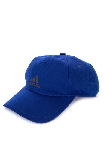 Shop adidas adidas c40 climachill cap Online on ZALORA Philippines c7385d8a7cb