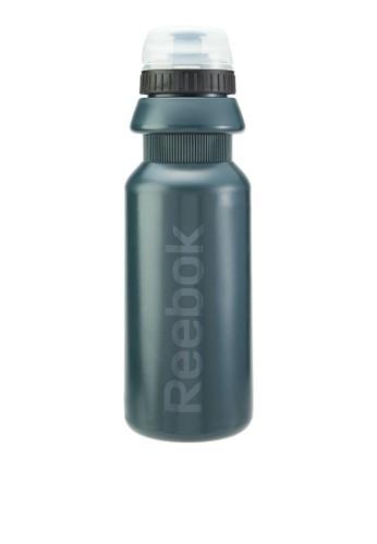 750毫升運動水瓶、 運動、 運動Reebok750毫升運動水瓶最新折價
