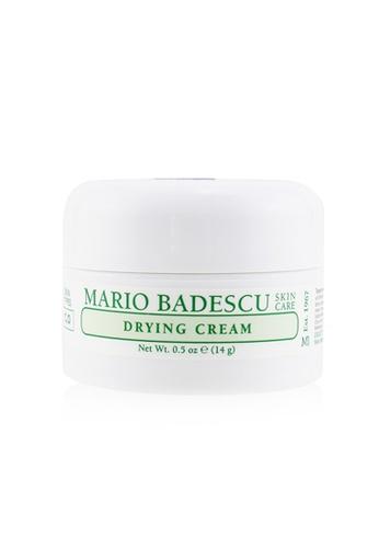 Mario Badescu MARIO BADESCU - Drying Cream - For Combination/ Oily Skin Types 14g/0.5oz 20455BE511854CGS_1