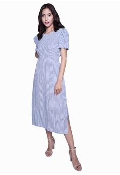 efb9e99bd69 Shop Caoros Work Dresses for Women Online on ZALORA Philippines