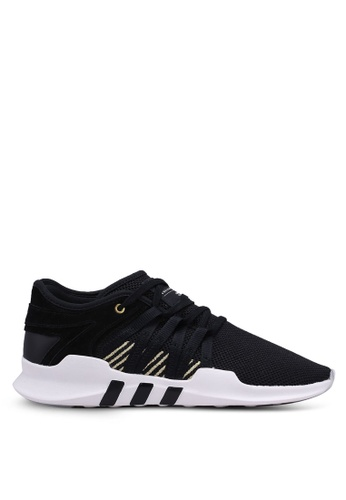 adidas black adidas originals eqt racing adv w 6660ASHD3CF058GS_1