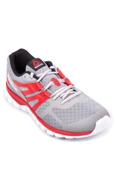 Sublite XT Cushion MT Running Shoes