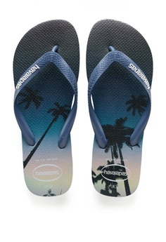 a649a4853f1f Havaianas Havaianas Hype Navy S  50.00. Sizes 39 40 41 42 43 44