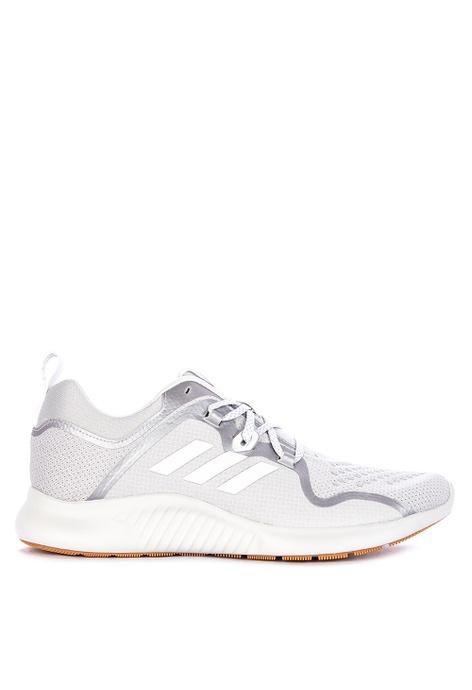 84879e0ec146 adidas for women Available at ZALORA Philippines