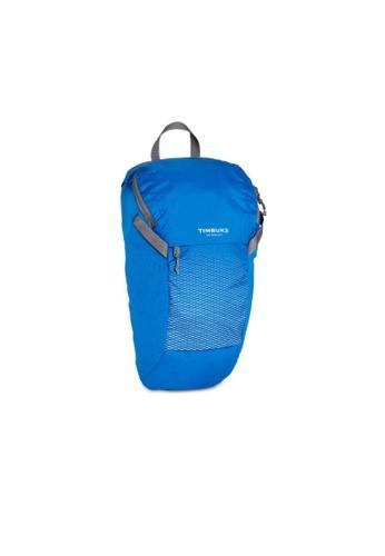 Timbuk2 blue Rapid Pack 9ECE7AC5AD61ADGS_1