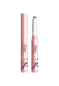 Solone Color Party Eyeshadow Pen - Peach