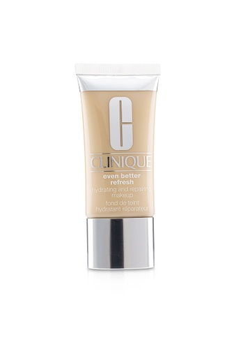 Clinique CLINIQUE - Even Better Refresh Hydrating And Repairing Makeup - # CN 28 Ivory 30ml/1oz 7597DBE1316D65GS_1