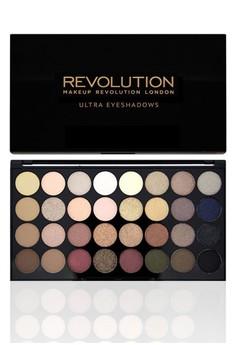 32 Eye Shadow Palette Flawless