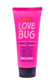 Love Club Lotion