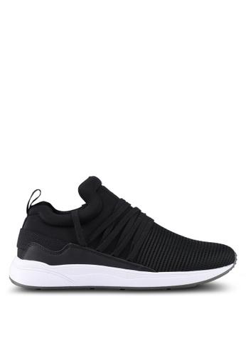 Call It Spring black Eteravia Shoes B0177SH8F9998DGS_1