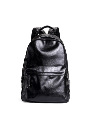 e4b790c5c492 Buy Lara Large Capacity Backpack for Men Online on ZALORA Singapore