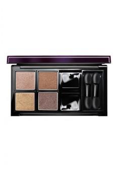 Solone Alice Flight of Fancy Make-up Box - Chasing Shimmer Bricks 01