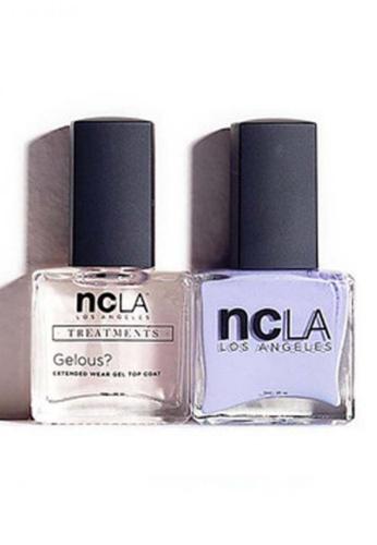 NCLA NCLA As If Kit NC633BE33BNYSG_1