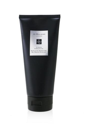Jo Malone JO MALONE - Cypress & Grapevine Exfoliating Shower Gel 200ml/6.7oz D74AEBE6DFDCFDGS_1