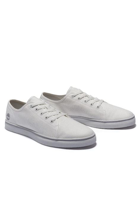 Timberland SKAPE PARK 牛津鞋