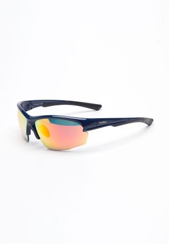 rydac blue Oasis Sports Sunglasses 91A8BGL9BE49BAGS_1