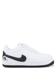 4c48d265ece8 Nike. Nike Air Force 1 Jester XX Shoes