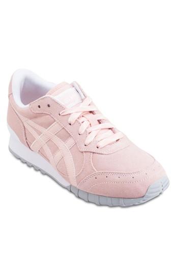 Colorado Eighty-5 運esprit hong kong 分店動鞋, 女鞋, 鞋