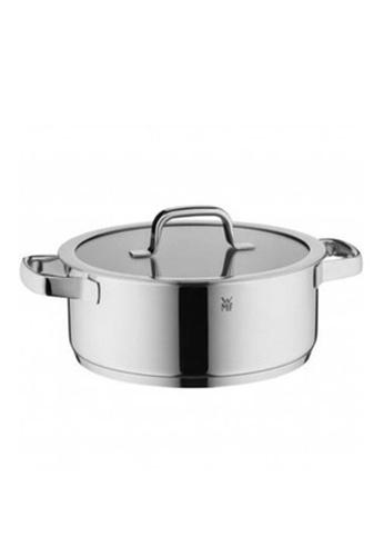 WMF WMF Compact Cuisine Steaming Insert 24cm 0793246380 88F0DHLB9A9FBDGS_1